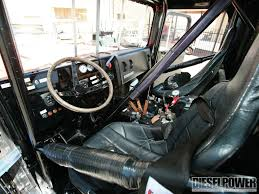 Semi Truck Interior Accessories Ats Diesel U0027s On The Mountain 2011 Photo U0026 Image Gallery