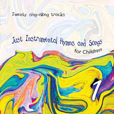 instrumental this little light of mine this little light of mine by kevin mayhew ltd on amazon music