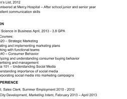 resume wonderful phlebotomy resume pharmacy technician resume
