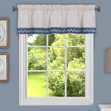 Kitchen Valance Curtains by 25 Best Tier Curtain Images On Pinterest Tier Curtains Home