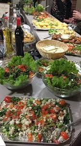 restaurant cuisine du monde du monde ailleurs lyon restaurant reviews phone number photos
