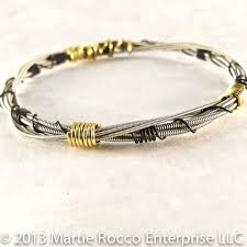 gold string bracelet images Bangles strings collection martie rocco jewelry jpg