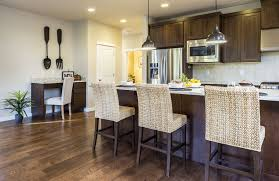 what are veneer cabinets wood veneers vs solid wood which one s better for kitchen