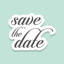 save the date st save the date vectors photos and psd files free
