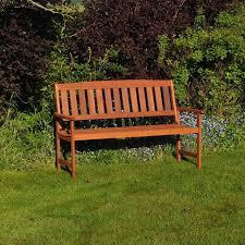 bench bench garden gardiner beach gardens rehab projects brunch