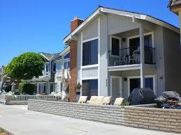 newport beach rental 400 e ocean front a 68222 burr white realty
