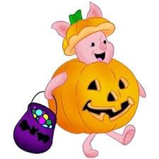 winnie pooh halloween characters disney halloween characters