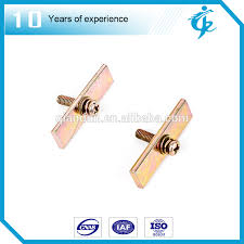 Decorative Wing Nuts Folding Wing Folding Wing Suppliers And Manufacturers