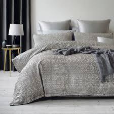 lorraine lea bedroom designs