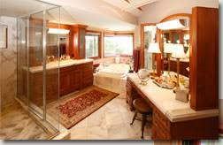 Prefab Home Additions Room Additions Home Office Additions - Master bedroom additions pictures