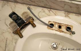 How To Install Bathroom Vanity Top Cost To Install Bathroom Countertop How To Install A Bathroom Sink