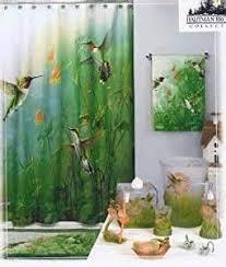 Amazon Com Shower Curtains - amazoncom society6 hummingbird shower curtain by steph dillon