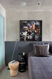 12 best lighting for bedroom ideas images on pinterest bedroom