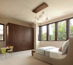 15 modern bedroom wardrobe design ideas 16967 bedroom ideas