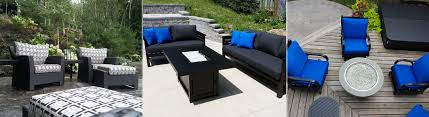 Patio Furniture Mississauga by Conversational Seating Sunguard Awnings U0026 Patio Furniture