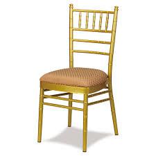 Chivari Chair Chiavari Chairs Cntopfurniture