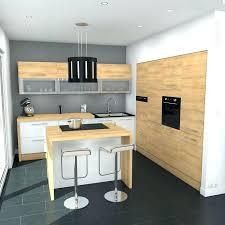 electromenager cuisine encastrable hotte aspirante encastrable cuisine hotte de cuisine darty darty