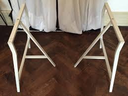 Ebay Chippendale Schlafzimmer In Weiss Ges Lemberg Tischboecke Tischbeine In Weiss Jpg