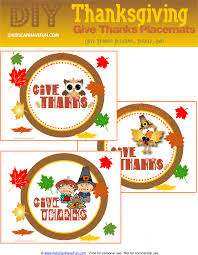 thanksgiving day banners thanksgiving archives kidscanhavefun blog