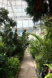 Belfast Botanical Gardens by