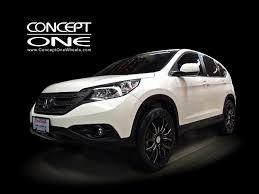 2017 honda crv front view white color pictures automotive latest