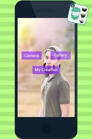 magic editor apk beard magic editor apk free photography app for android