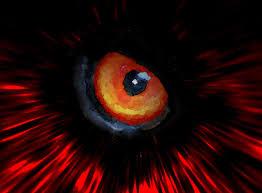 evil eye the evil wiki fandom powered by wikia