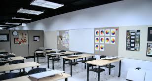 Interior Designers Institute Online Art Schools The Institute Of Interior Design