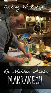 cooking cuisine maison la maison arabe cooking the language of cuisine