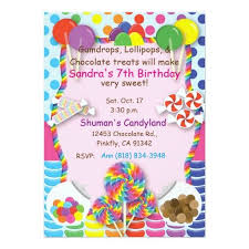 399 best chocolate birthday party invitations images on pinterest