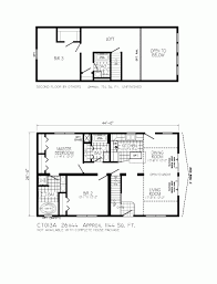 cape cod floor plans with loft ct013a woodcliff by mannorwood homes cape cod floorplan