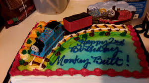 bentley car cake cakecentral com team umizoomi birthday cakes images birthday cake decoration