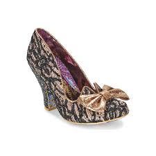 Wedding Shoes Irregular Choice Irregular Choice Wedding Shoes Mrs Lower Court Shoes Irregular