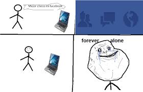 Memes De Forever Alone - forever alone humor taringa