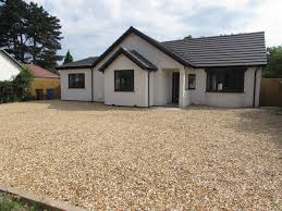 4 bedroom detached bungalow bungalow for sale in 117 styal road