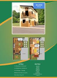willshire homes u2013 dulalia homes