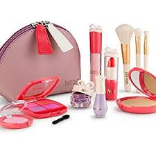 Make Up Ql litti pritti play makeup for 11 pretend