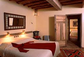 moroccan themed bedroom ideas moroccan bedroom style