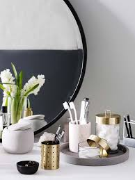 bathroom styling ideas bathroom ideas bathroom designs and photos