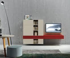 wohnwã nde design funvit wohnzimmer in brauntönen streichen