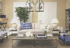 flamant home interiors flamant home interiors elegant flamant home interiors factsonline co
