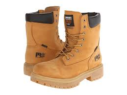 boots men work u0026 duty shipped free at zappos