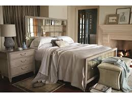 bernhardt marquesa nightstand with 3 drawers belfort furniture
