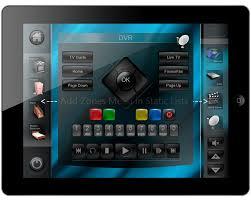 xenon gui buy xenon gui buy ready interface for smart home