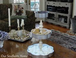 Southern Home Decor 14 Hidden Home Decor Gems You Can Find In Any Dollar Store Hometalk