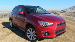 mitsubishi red mitsubishi outlander sport 2015 red wallpaper 1920x1080 19203