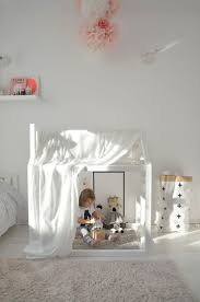 82 best kids room design images on pinterest bedroom decor