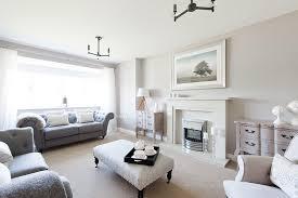 interior design show homes show homes the room interiors elizabeth archer