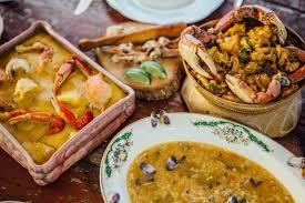 programme cuisine berlinale programme programme cuban food stories