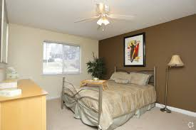 apartments under 800 in atlanta ga apartments com